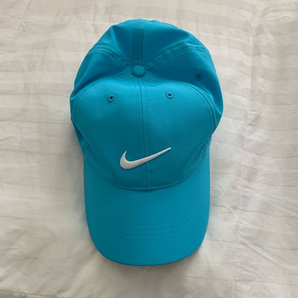 New nike hat